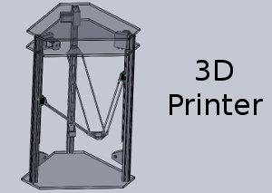 3DDrucker01